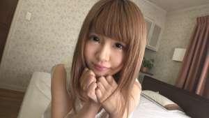 【SIRO系列】最新番号搜索90后番号作品SIRO-3032みう,可爱的前女友