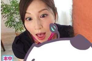 【空姐系列】日本美女骑兵番号作品hnd-422佐佐木亚希( 佐々木あき)你的巨根惊呆了空姐