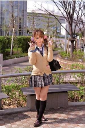 【saba素人系列】 番号搜索极品番号系列作品saba-285,高学历的萌妹子