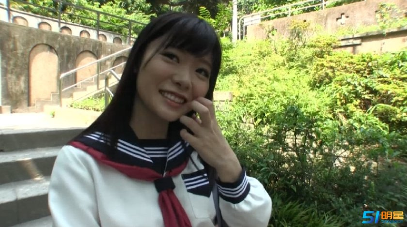 natr 241,東京女子校生番号大全175SUPA