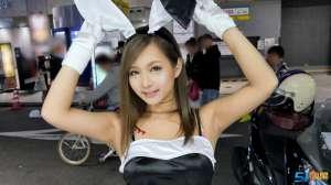 长泽あずさ,万圣节cosplay美女番号大全300MAAN