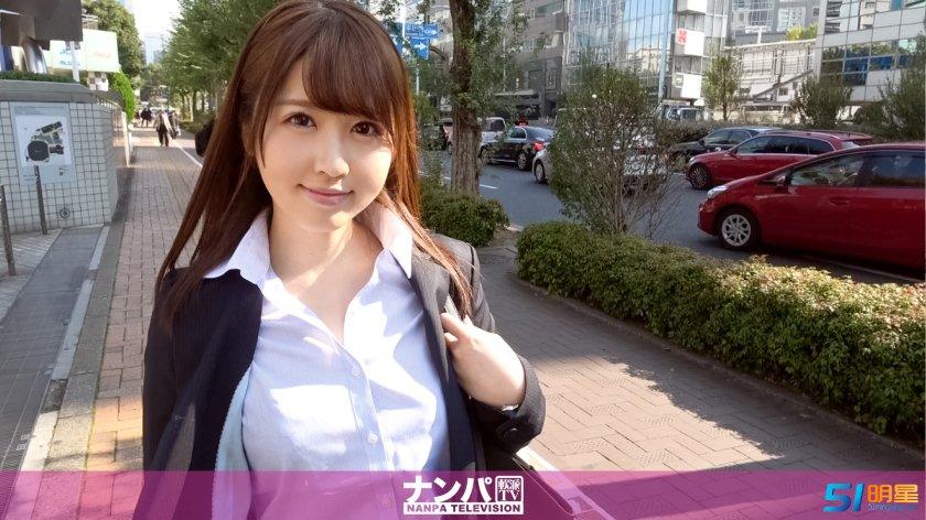 麻生希第五部ed2k,23岁的代理公司销售员番号大全200GANA