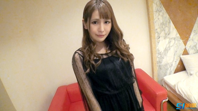 若菜结衣,21岁女孩 番号-SIRO