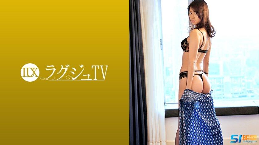 河南卫视节目表,晴海えりか番号大全259LUXU