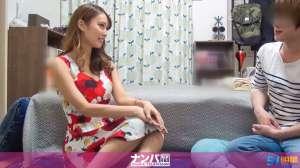 云南电视台节目表,身穿碎花群的优雅美女番号大全200GANA