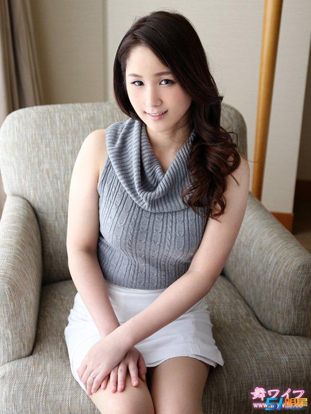 张筱两两腿打开图,MGS视频 川岛梨花番号大全292MY