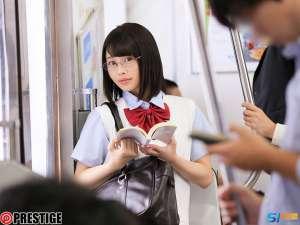 吉泽明步番号,乙都咲乃 可爱的萝莉番号大全ABP