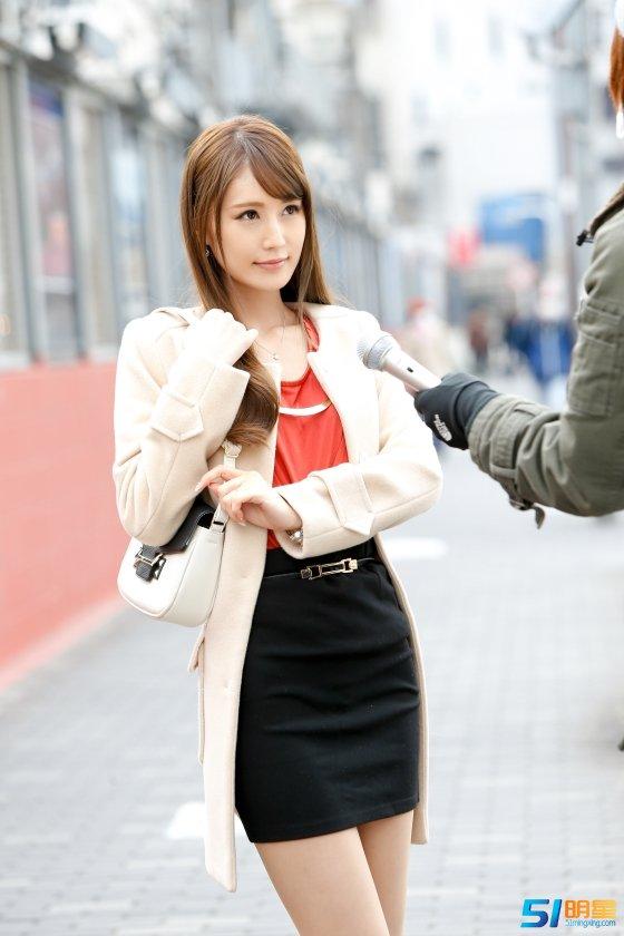 宇都宫紫苑ed2k,优雅利落的妻子番号大全300MIUM