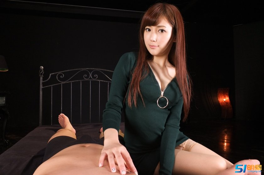 希咲エマ,【VR】爱音玛莉亚番号大全PRDVR
