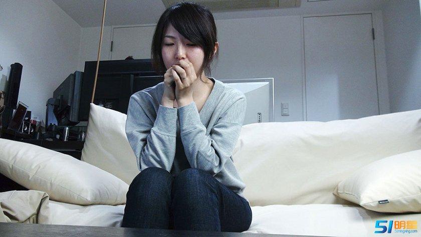 桜井莉亚,22岁人妻番号大全036C