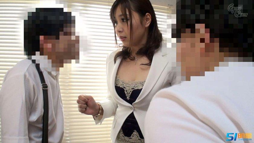 山东影视频道节目表,小川桃果番号大全020GVG