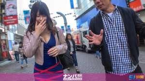 河北公共频道节目表,21岁大胸美女 番号-200GANA