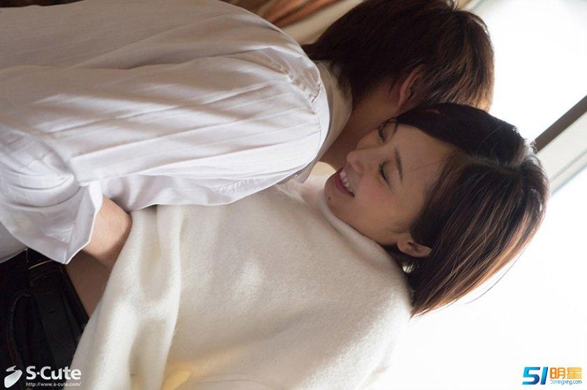 美遥,MGS视频 ayumi番号大全229SCUTE