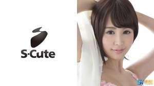 铃村あいり,身材苗条纤细的美女番号大全229SCUTE