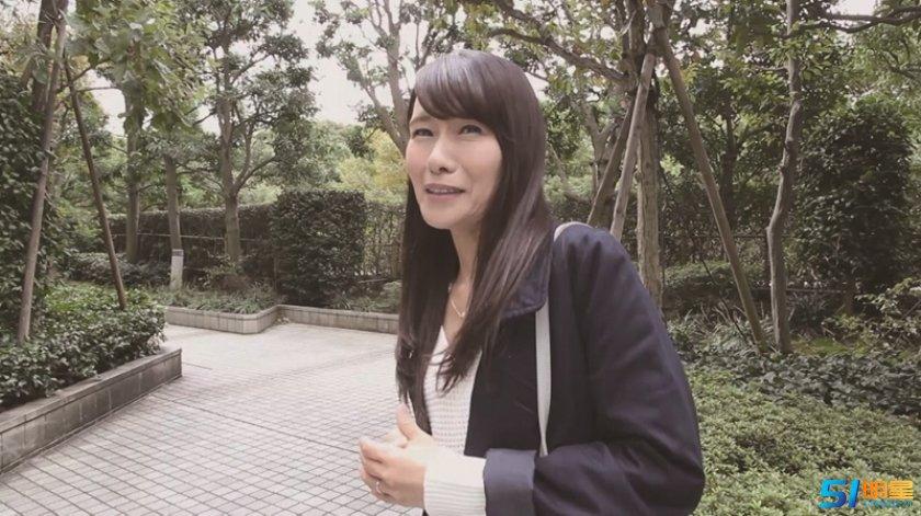 冲田杏梨 bt,麻生马里莫番号大全107SDNM