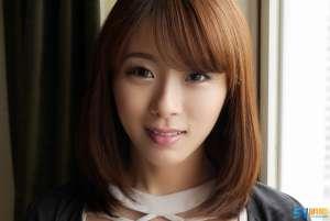向井蓝 番号,Tokyo247系列 可爱女人番号大全240TOKYO