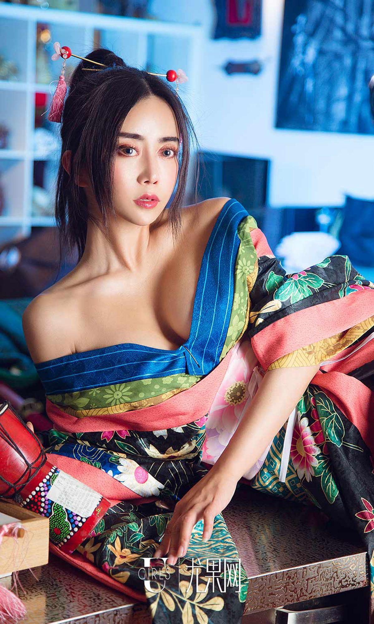 兔子&金梓琳&萱宸 - 极乐之境