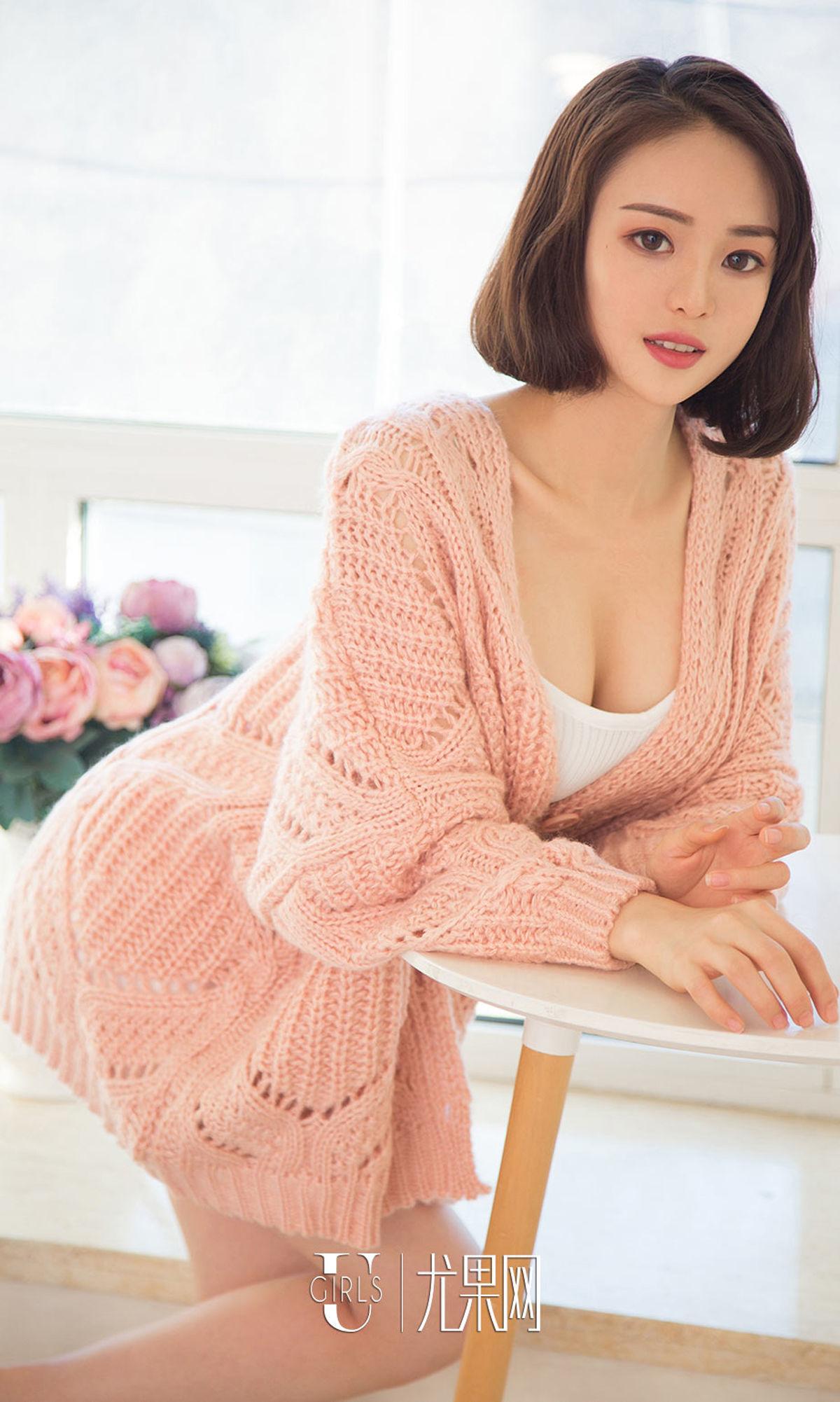 筱筱甜 - 百分百甜美