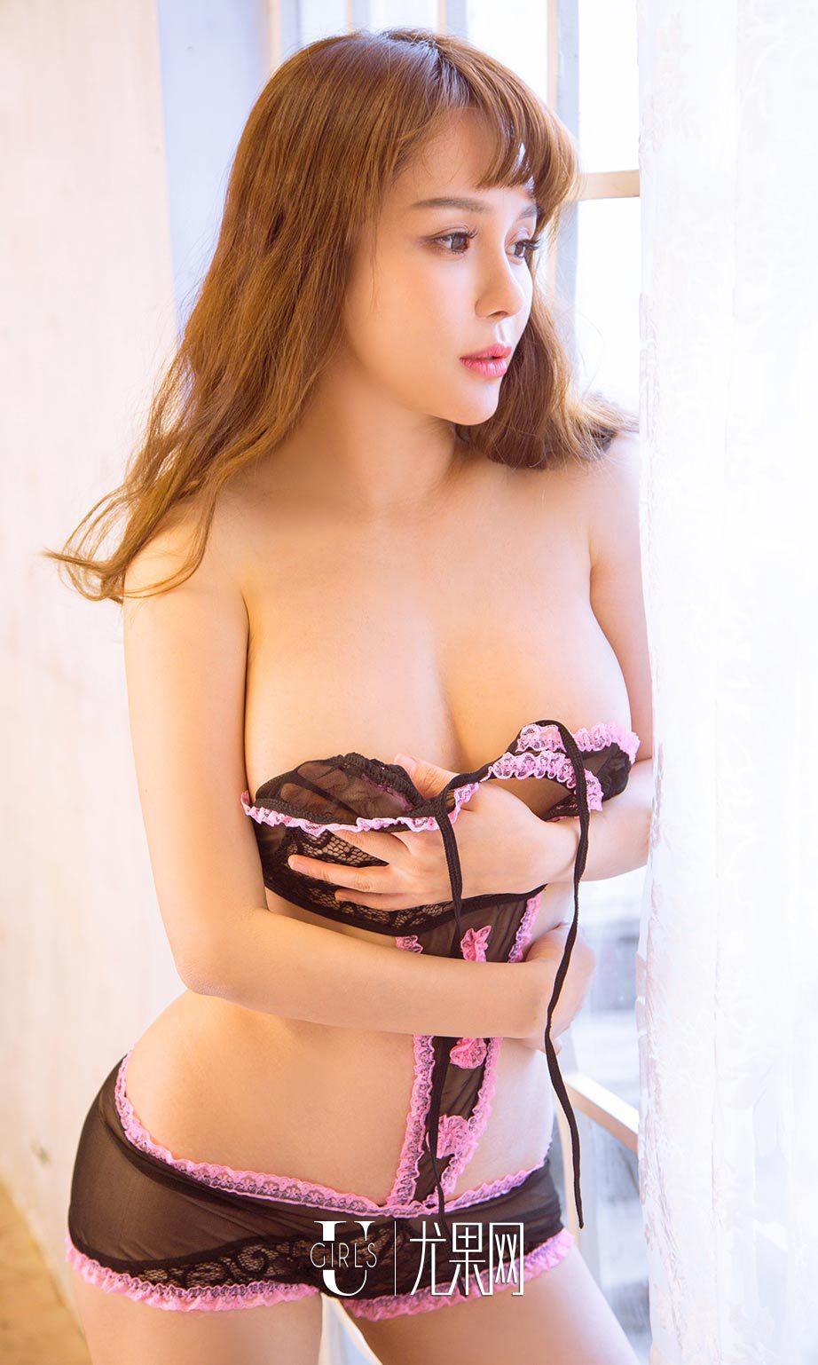 白熙萌 - 萌系公主 写真图片