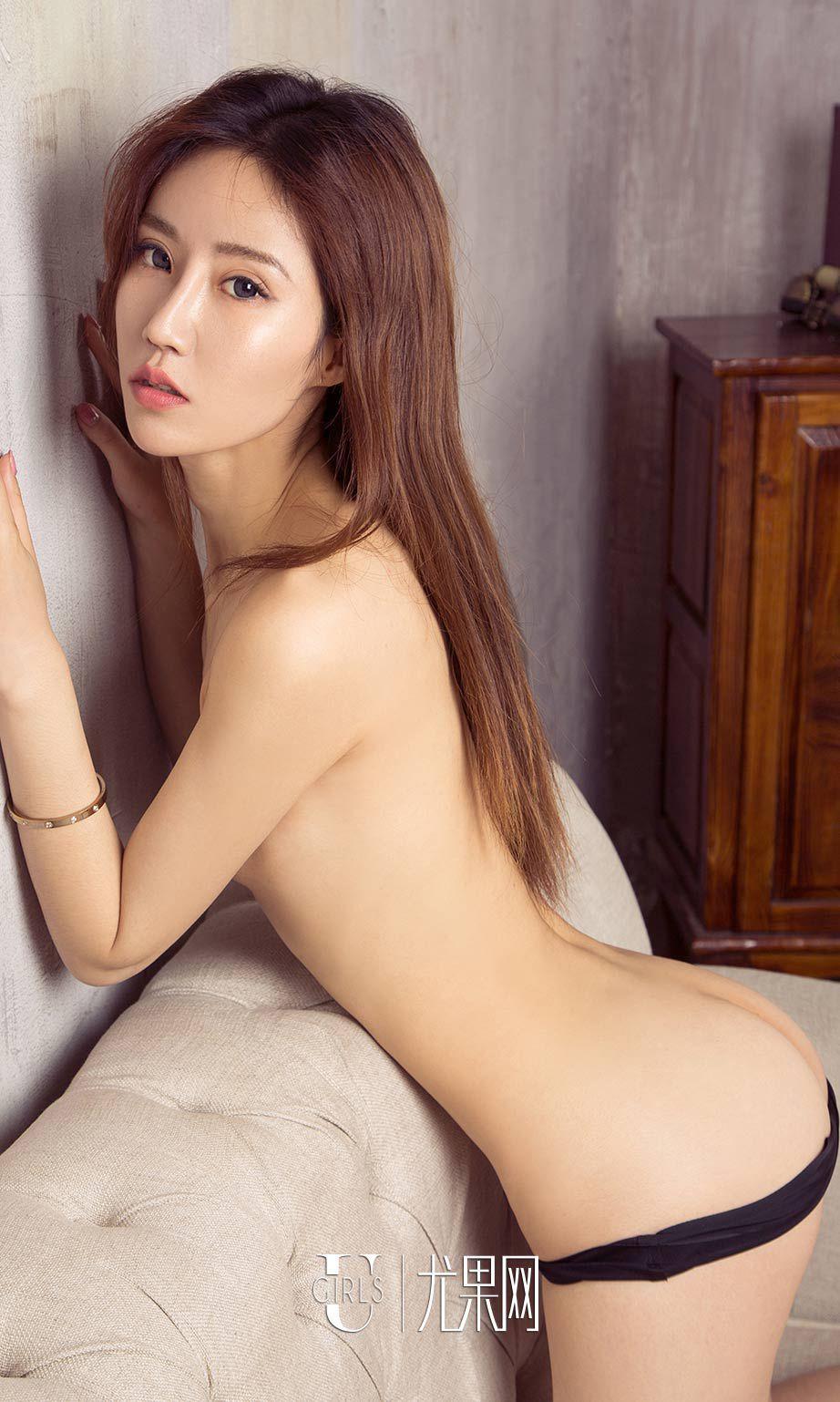樊安妮 - 四月天