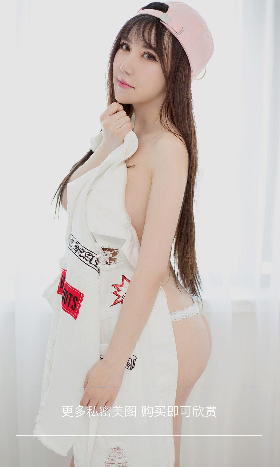 韩恩熙 - 纯真年代