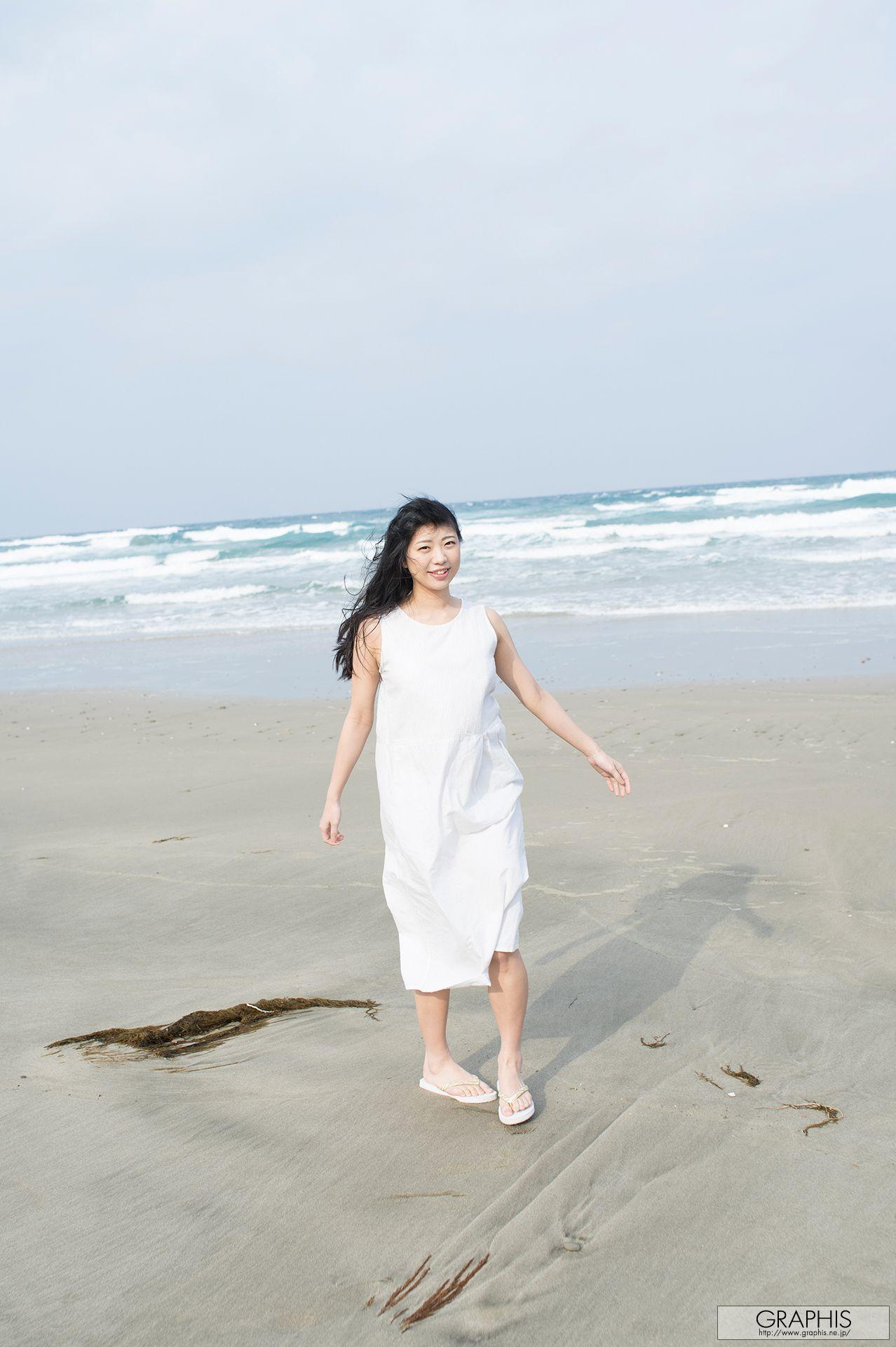 Matsuri Kiritani  桐谷まつり - Primula Julian