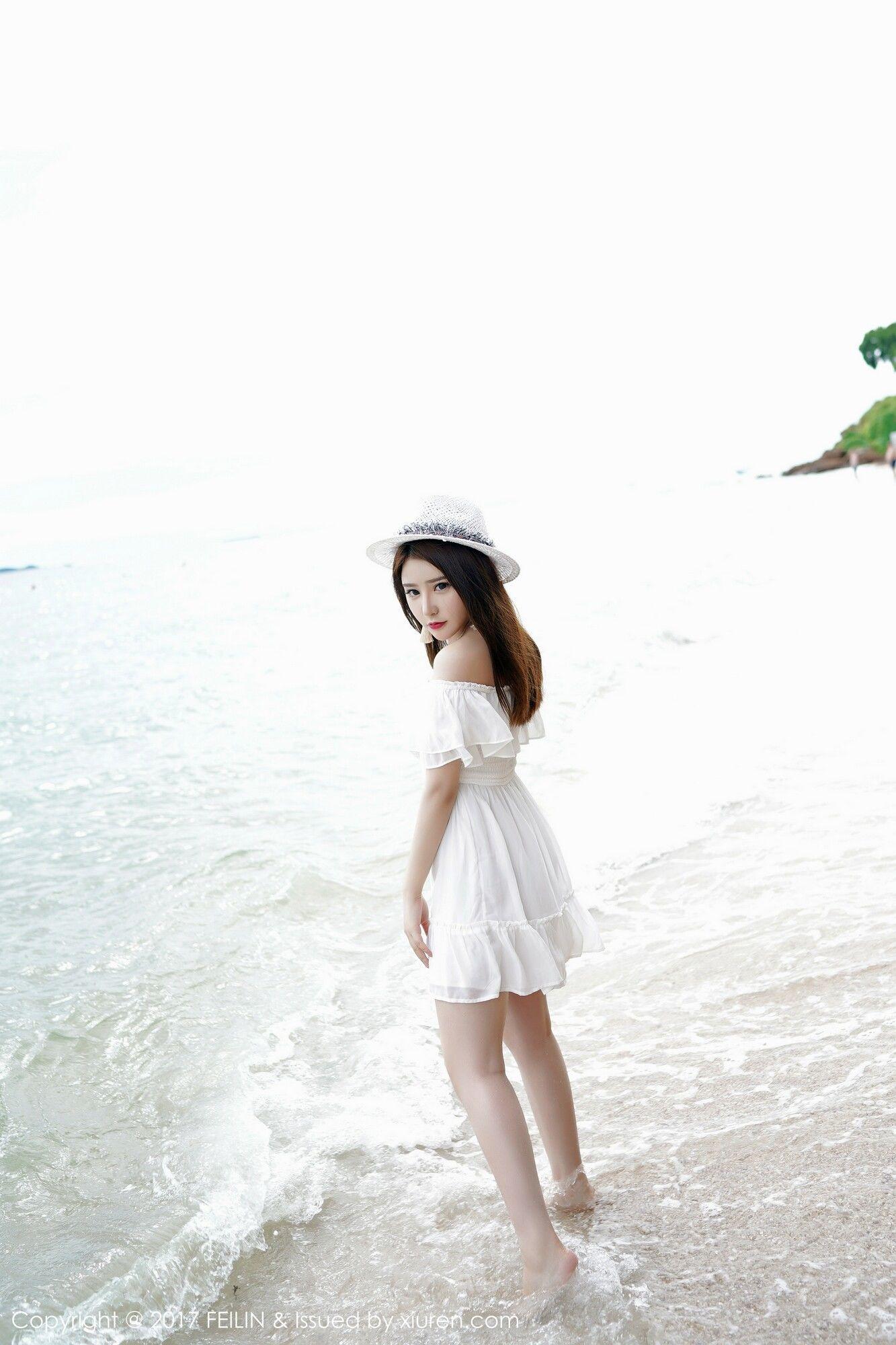 芷儿Momoko - 美女主播写真套图