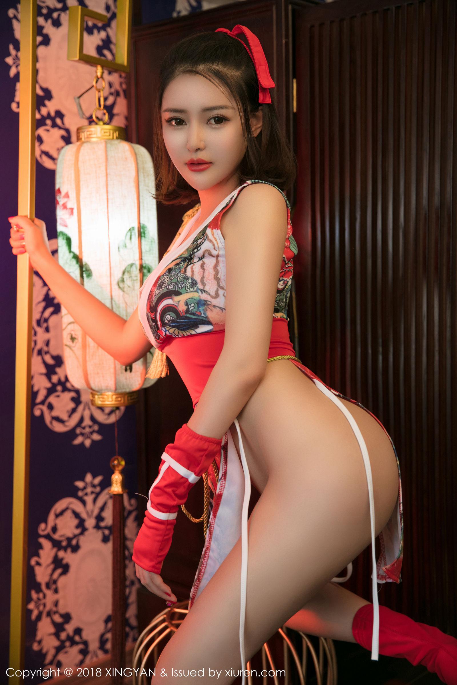 女神@廿十新春特辑