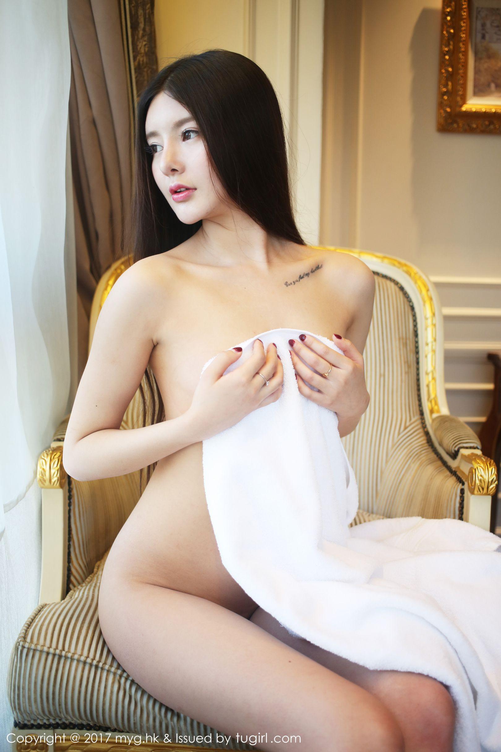 丽俊girl 写真图片2