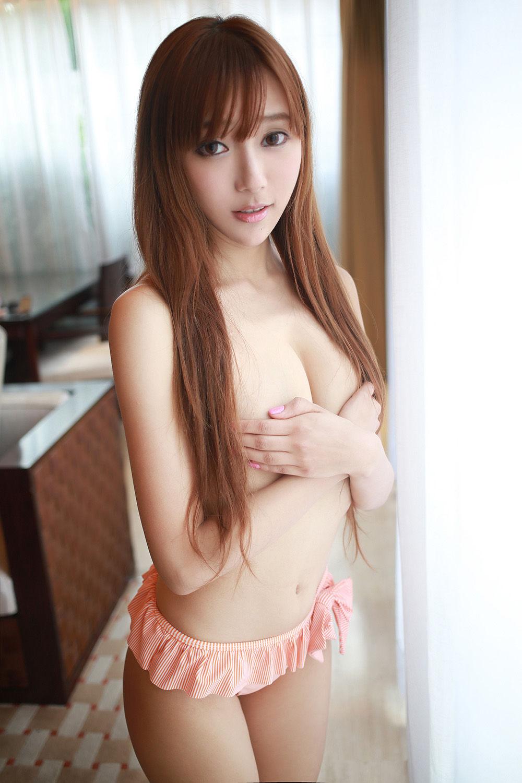 王馨瑶yanni-海南三亚拍摄特典第二周套图