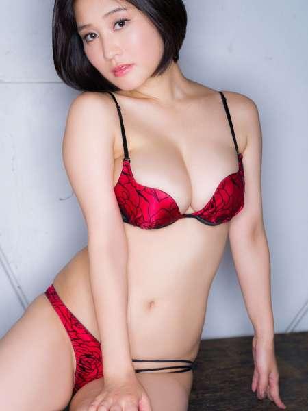 [Sabra.net] 橘花凛 - 『リンフルエンサー』