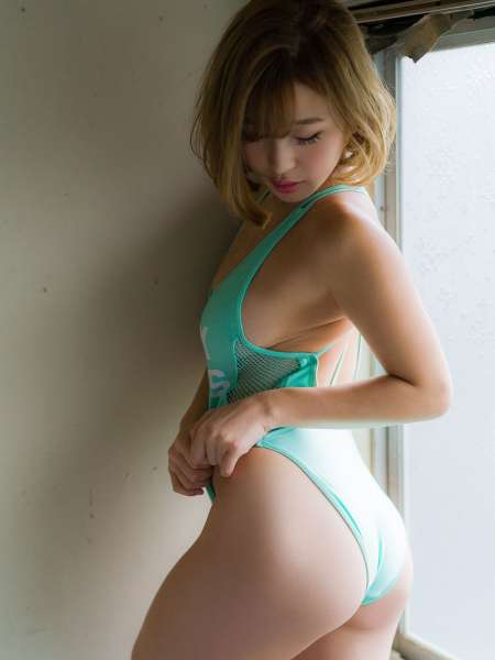 Strictly Girl COCO『ココがイチバン 2』写真套图