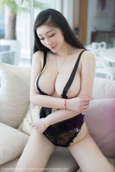 女神@妲己_Toxic苏梅岛第一套写真~