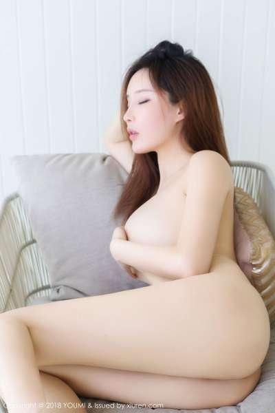 土肥圆矮挫穷@女王诱惑力~