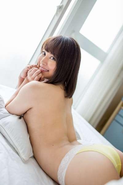 巨乳大胸~日本美女