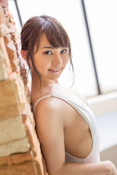 美臀翘臀~日本美女诱惑